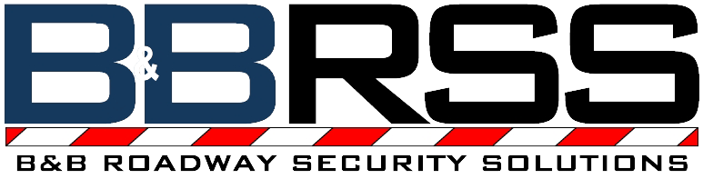 B&B Roadway and Security Solutions
